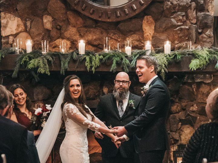 Tmx Leblanc Ceremony 37 51 776481 1555541553 Huntington Beach, CA wedding planner