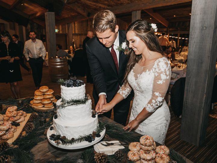 Tmx Leblanc Reception 87 51 776481 1555541635 Huntington Beach, CA wedding planner