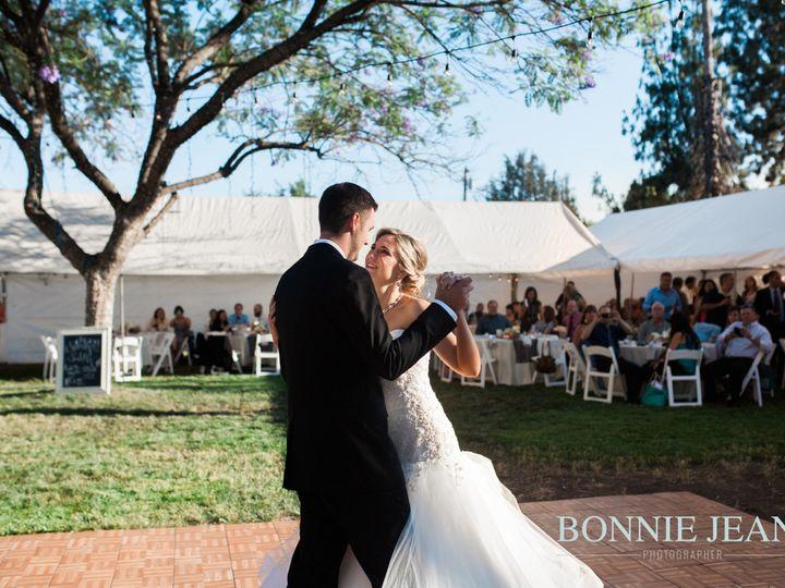 Tmx Reception 125 51 776481 1555541876 Huntington Beach, CA wedding planner