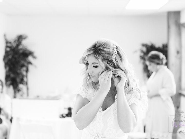 Tmx 1514661553001 Website 7525 Skowhegan, ME wedding photography
