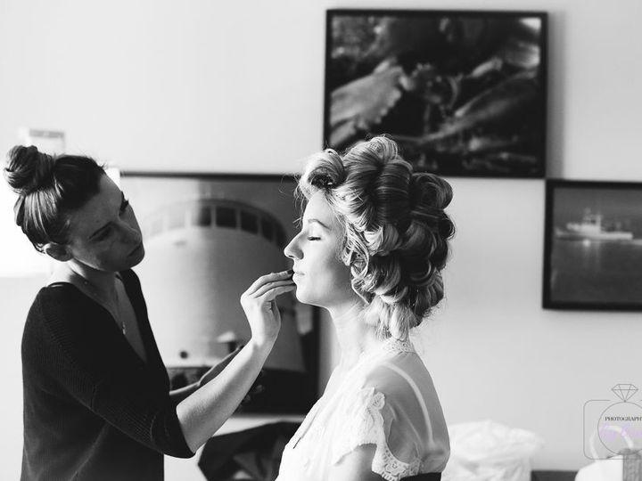 Tmx 1517969498 83625126ad23f924 1517969496 13dfeec129a34593 1517969467667 2 Samantha Austin We Skowhegan, ME wedding photography