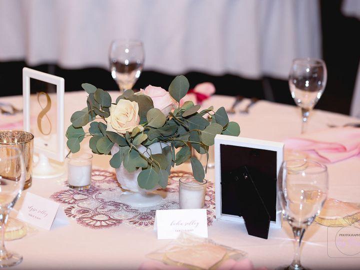 Tmx 1517969499 87587101499cc77a 1517969498 2a49febd28472524 1517969467672 10 Samantha Austin W Skowhegan, ME wedding photography