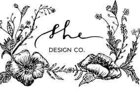 She Design Co.