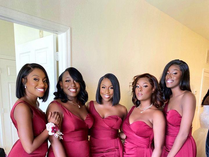 Tmx Dee3487f 7721 4f34 B16c 83ddf12a3b7b 51 1007481 161012942062908 Fort Myers, FL wedding beauty