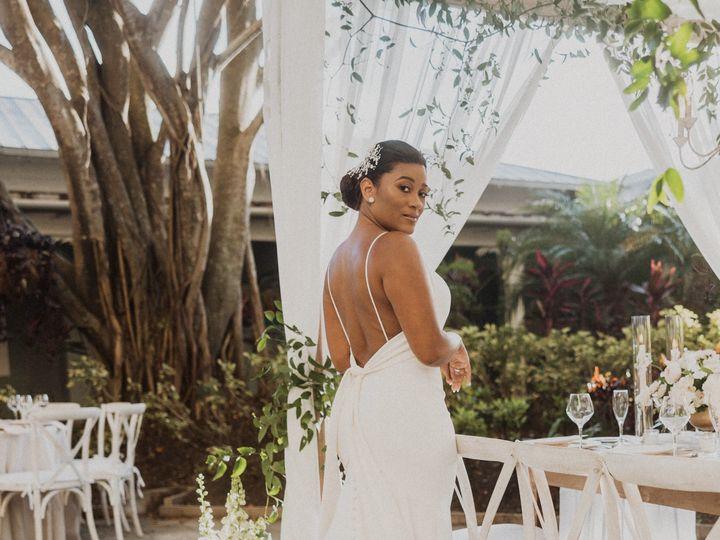 Tmx Img 1559 51 1007481 161056153349466 Fort Myers, FL wedding beauty