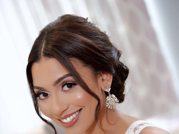 Tmx Img 2353 1 51 1007481 160037398561138 Fort Myers, FL wedding beauty