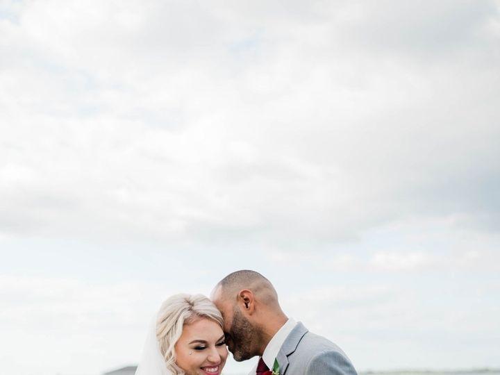 Tmx Img 5232 51 1007481 160045991284949 Fort Myers, FL wedding beauty