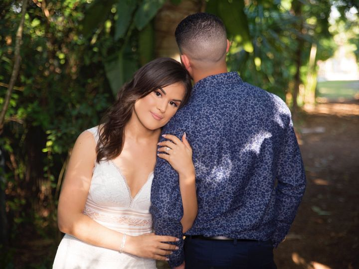 Tmx Img 8515 51 1007481 160063710586501 Fort Myers, FL wedding beauty