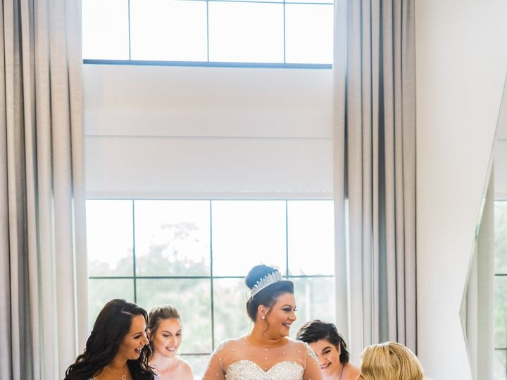 Tmx Img 9944 3 51 1007481 161012943041062 Fort Myers, FL wedding beauty