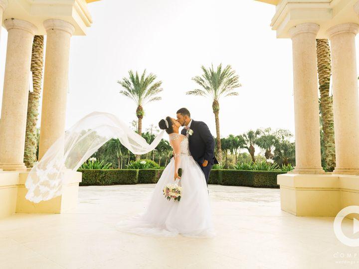 Tmx Img 9946 51 1007481 161012943061298 Fort Myers, FL wedding beauty