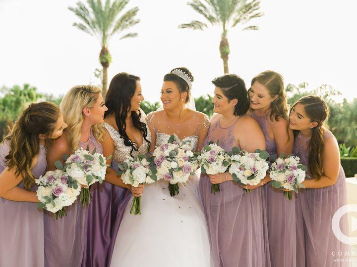 Tmx Img 9947 51 1007481 161012943074113 Fort Myers, FL wedding beauty