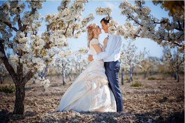 Tmx 1348523544417 1 Nyack wedding officiant