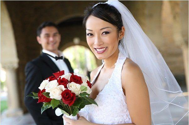 Tmx 1348523545844 3 Nyack wedding officiant