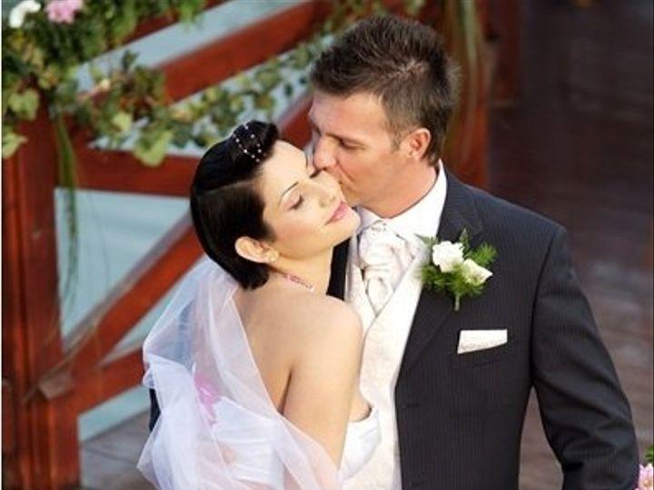 Tmx 1348523546656 5 Nyack wedding officiant