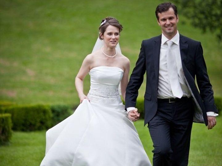 Tmx 1348523547397 201209241746 Nyack wedding officiant