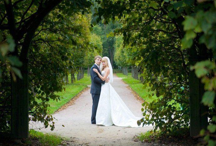 Tmx 1348523663366 201209241753001 Nyack wedding officiant