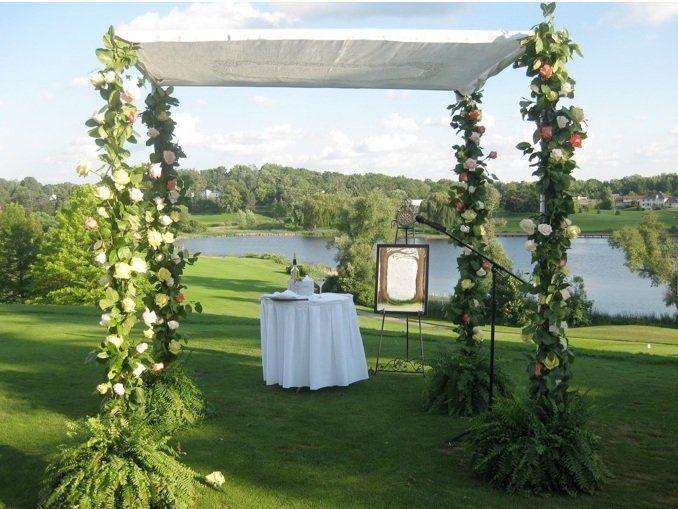 Tmx 1348523666191 201209241753 Nyack wedding officiant