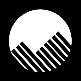 the rock main logo
