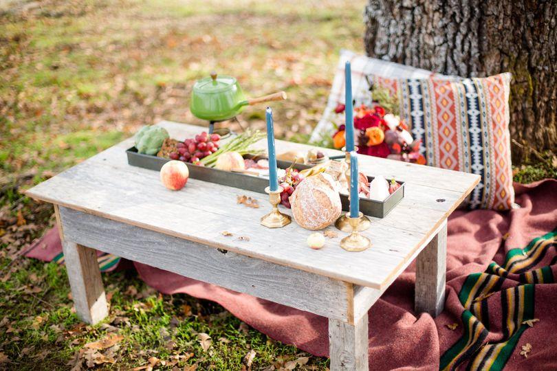 oregonweddingphotographer autumnpicnicstyledshoot