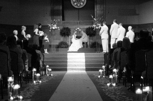 c21cd4f8dbf91f23 1315314017713 weddingdaybekah580