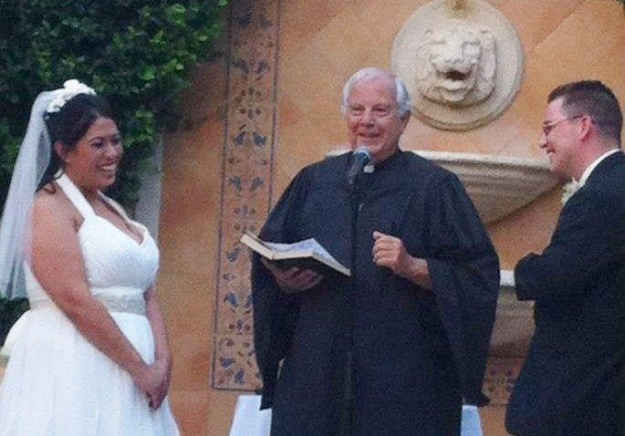 800x800 1381951509876 benvenuto photo 5 800x800 1381951524217 melissa robinson wedding