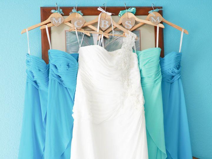 Tmx 1508114865215 44 1 Of 1 Davenport, FL wedding photography