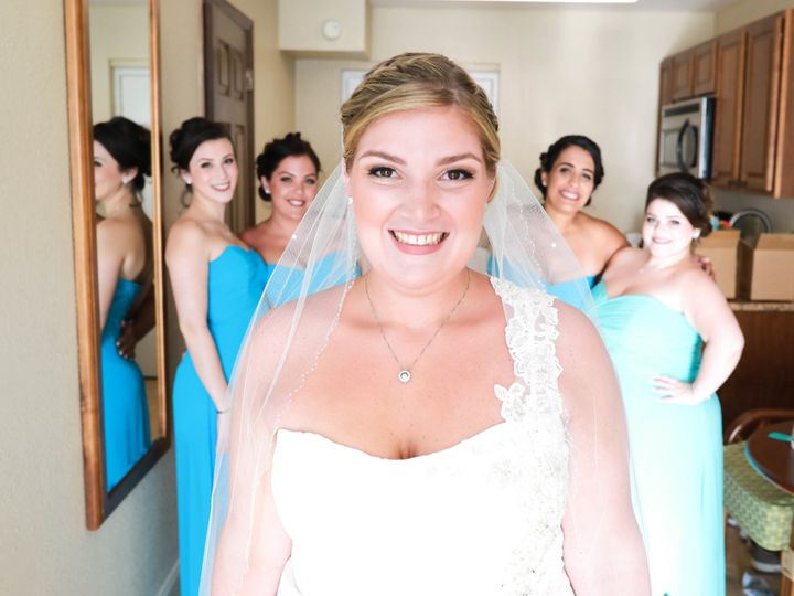 Tmx 1508114997803 119 1 Of 1 Davenport, FL wedding photography