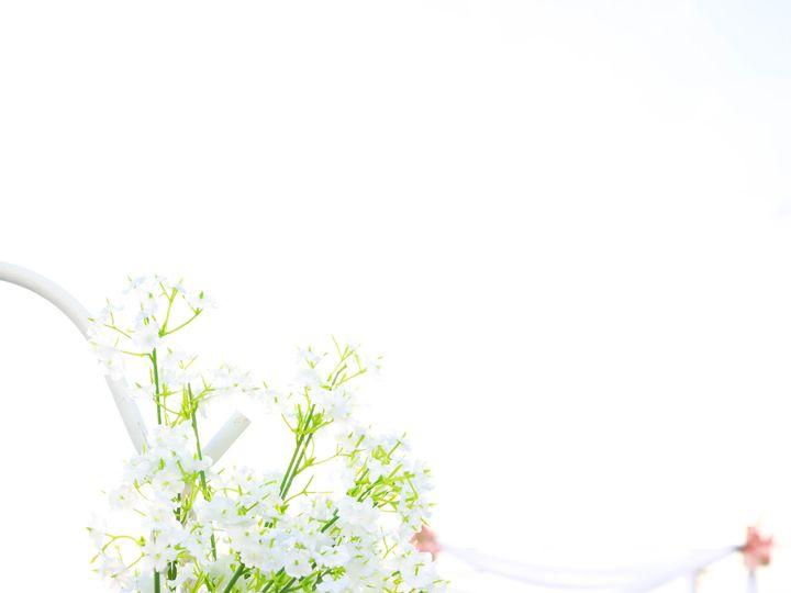 Tmx 1508115143375 134 1 Of 1 Davenport, FL wedding photography