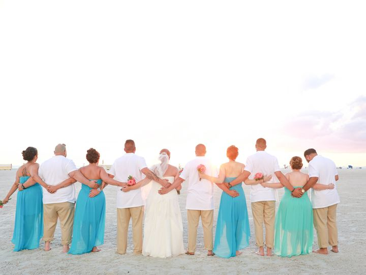 Tmx 1508115174188 136 1 Of 1 Davenport, FL wedding photography