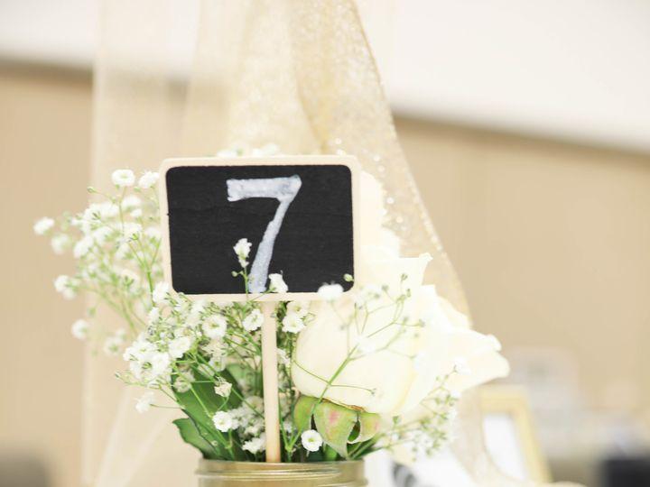 Tmx 1508115732000 36 1 Of 1 Davenport, FL wedding photography