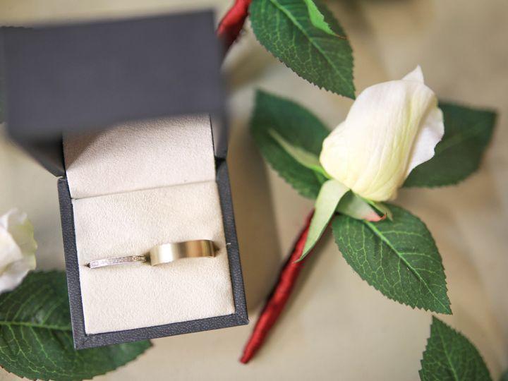 Tmx 1508115824623 59 1 Of 1 Davenport, FL wedding photography