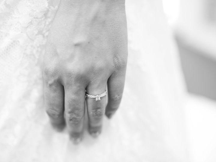 Tmx 1508115918454 79 1 Of 1 Davenport, FL wedding photography
