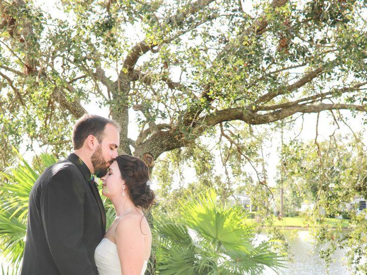 Tmx 1508116278085 228 1 Of 1 Davenport, FL wedding photography