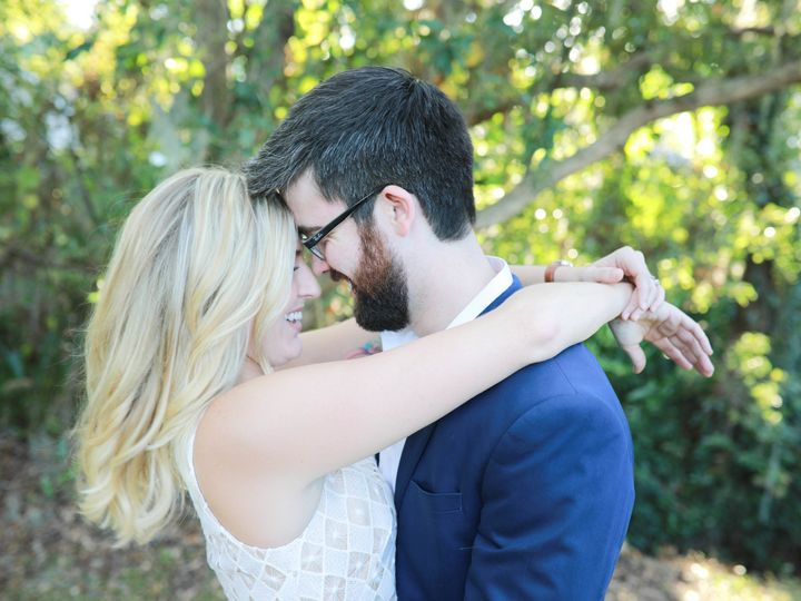 Tmx 1511202265091 3 1 Of 1 Davenport, FL wedding photography