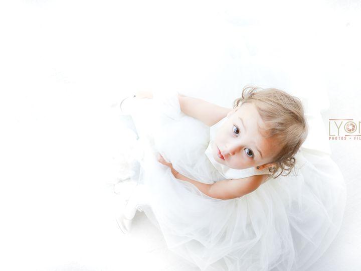 Tmx 1513623826395 1 Davenport, FL wedding photography