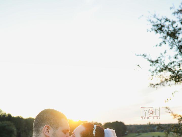 Tmx 1513623830380 5 Davenport, FL wedding photography