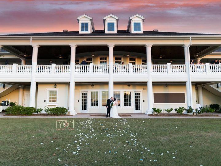 Tmx 1513624114024 11 Davenport, FL wedding photography