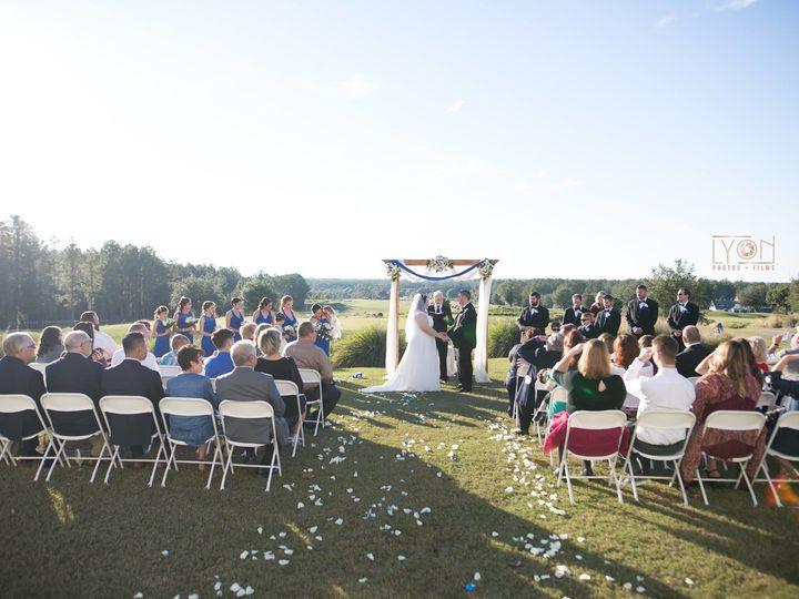 Tmx 1513624114036 12 Davenport, FL wedding photography