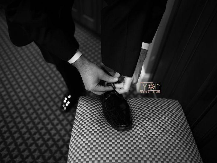 Tmx 1513624125264 13 Davenport, FL wedding photography
