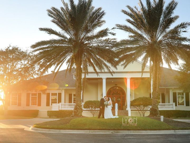 Tmx 1513624135368 14 Davenport, FL wedding photography