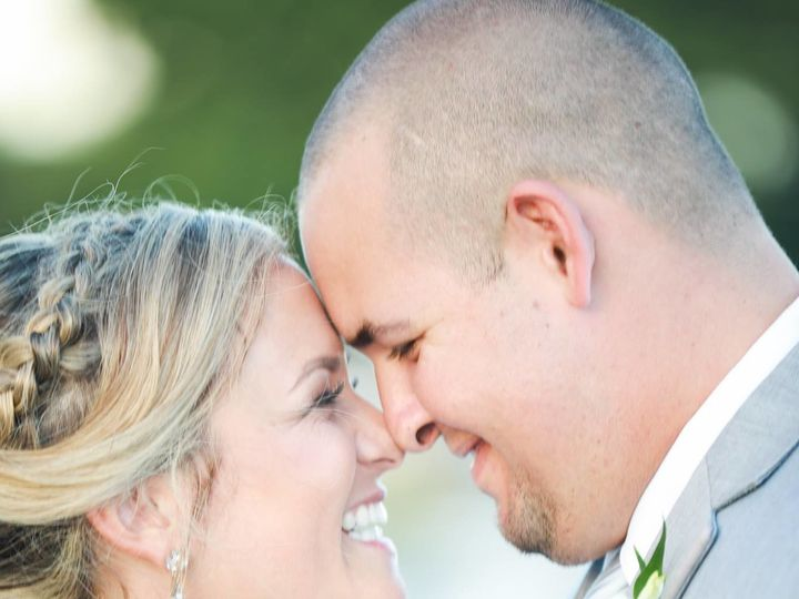 Tmx 1513624369181 21 Davenport, FL wedding photography