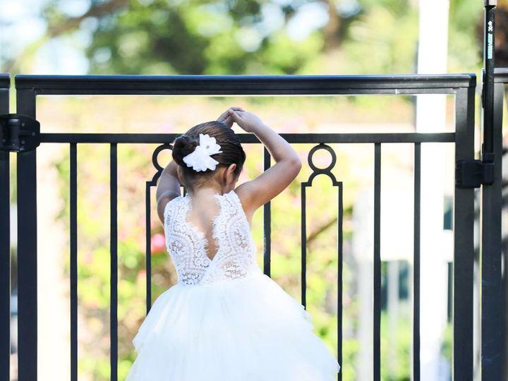Tmx 1513624380454 22 Davenport, FL wedding photography