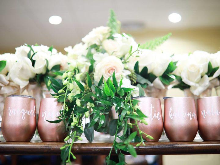 Tmx 1513624402512 24 Davenport, FL wedding photography