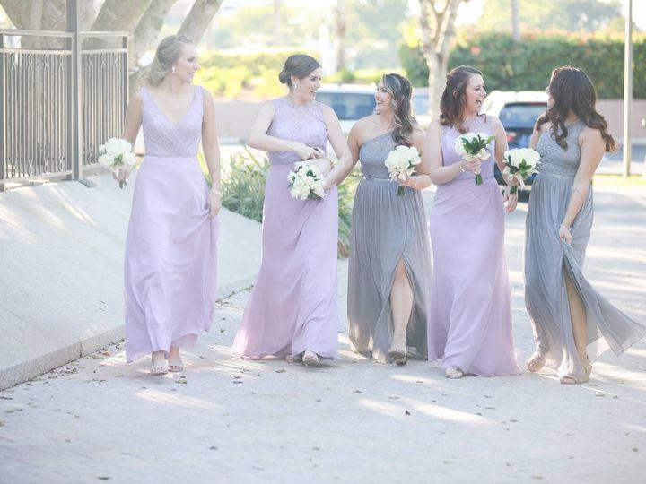 Tmx 1513624412093 25 Davenport, FL wedding photography