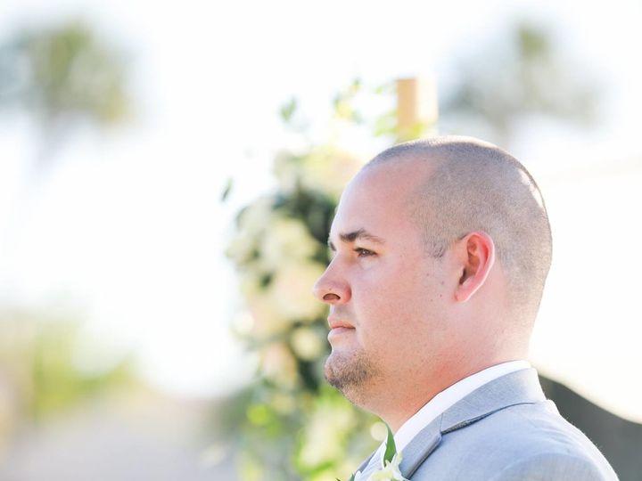 Tmx 1513624421504 26 Davenport, FL wedding photography