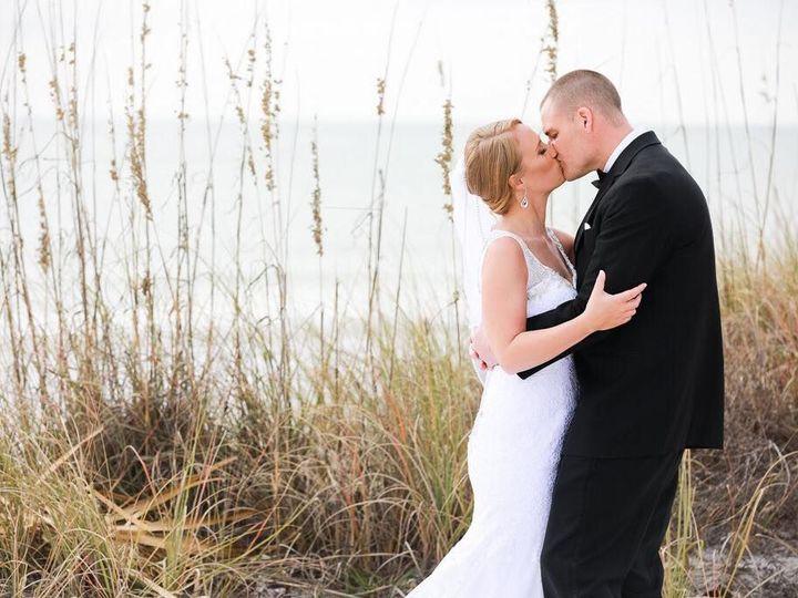 Tmx 1518578840 6ebf626ac90f55d6 1518578838 F493da7f84ee5974 1518578837690 1 1 Davenport, FL wedding photography