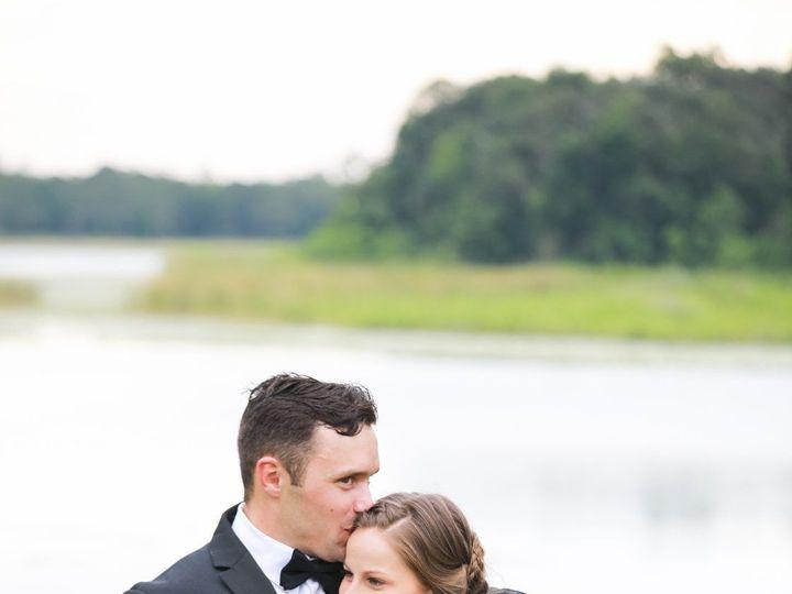 Tmx 1532460093 3cffa46a34e680a9 1532460091 D9f3a345cb702806 1532460087275 8 8 Davenport, FL wedding photography