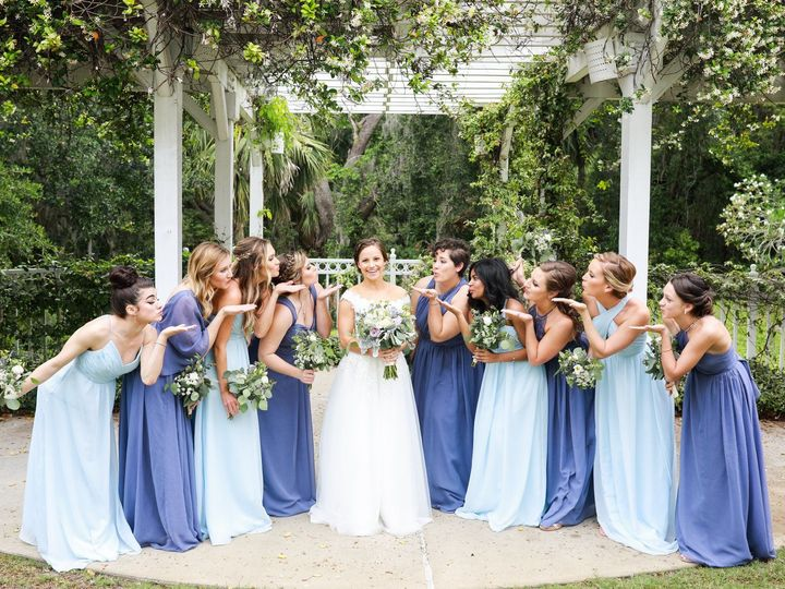 Tmx 1532460093 67f64176bda61a28 1532460090 5baddb83dc0eeabb 1532460087273 6 6 Davenport, FL wedding photography