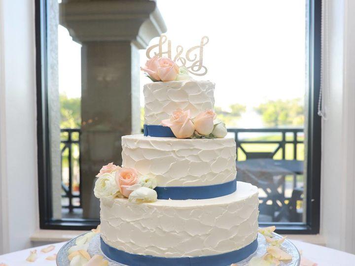 Tmx 1532460093 9c899bf11adcea1d 1532460090 345267518a698813 1532460087272 5 4 Davenport, FL wedding photography