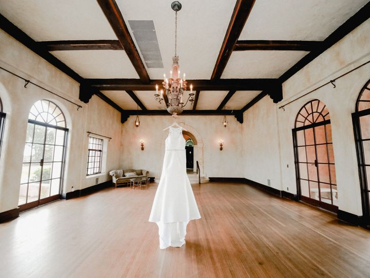 Tmx 8u9a0083 51 777481 Davenport, FL wedding photography